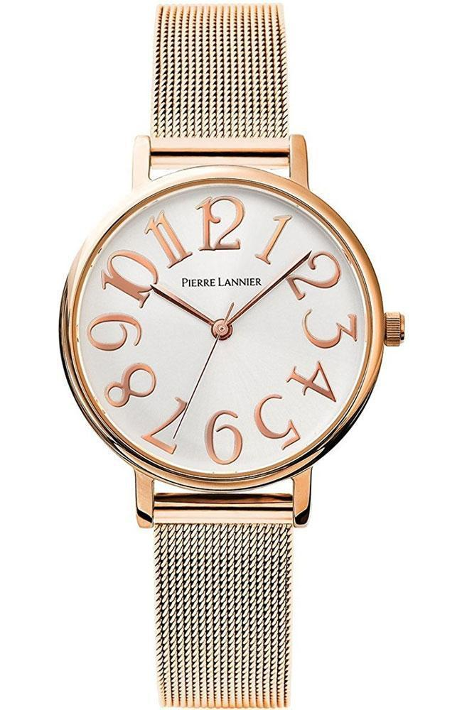 PIERRE LANNIER Ladies - 091L928 bda1390cdc4