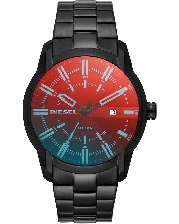 c1bfaf3d2ef Ανδρικό ΜΑΡΚΕΣ Diesel - Eye on Fashion