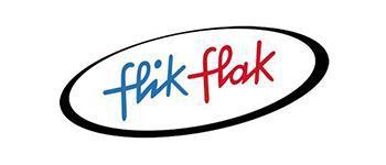 Παιδικά ρολόγια Flik Flak