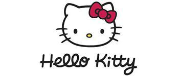 Παιδικά ρολόγια Hello Kitty
