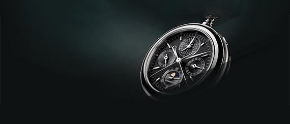 Ρολόγια Ανδρικά  9ff8c7e3020