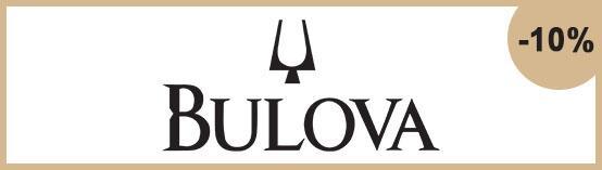 Bulova Month