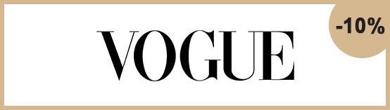 Vogue Month